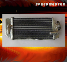 All Aluminum radiator For YAMAHA YZ85 YZ 85 02-10 motorcycle