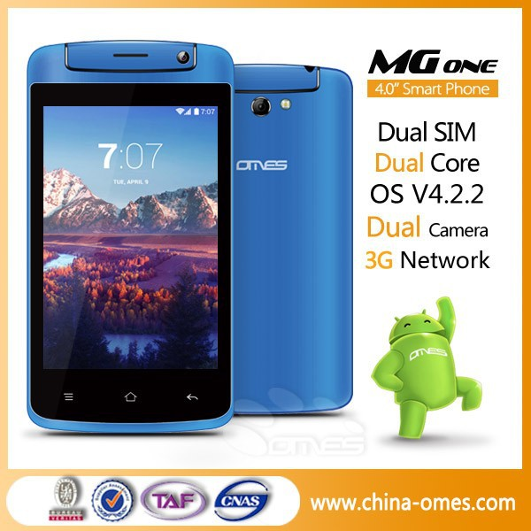Cheap phone!! Wholesale OEM Dual SIM Card WIFI Low Cost Touch Screen turkish language