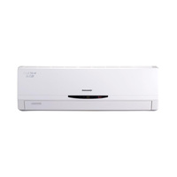 Gree 18000btu household air conditioner wall mounted split air conditioner