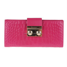 pink ladies clutch evening bags