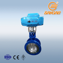 automatic butterfly valve dn250 gear dn100 pn16 butterfly valve stainless steel pneumatic actuator butterfly valve