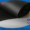 Cheap Hot Sale Top Quality Rubber