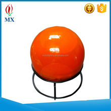 0.5kg small fire ball /1.3KG abc dry chemical powder fire extinguisher OEM and ODM offer SGS approved