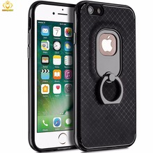 Luxury Chrome TPU <strong>Case</strong> For iPhone 6 6s <strong>Case</strong> Cover Phone Accessories Mobile <strong>Case</strong> Wholesales