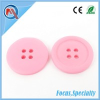 Spinning Dress Decorative Fasteners For Garments