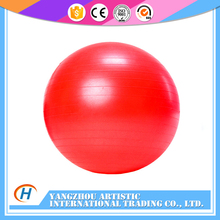 Thick Adult Exercise Anti Burst New Design foam stress balls