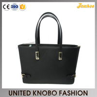 2015 mk fashion handbag new models bags with logo