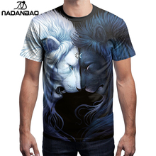 High quality T-shirt all over shirt sublimation printing one man t shirt india