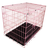 Beautiful Foldaway Dog Cage