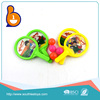 New Popular Product Outdoor Sports Baby