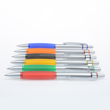 Professional Manufacture Cheap Fancy Writing Pens for Promotional