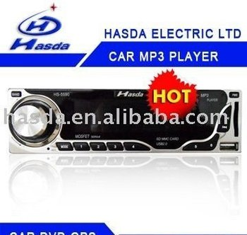 Hot Car Mp3 for H-901