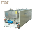 China Factory New Design Woodworking HF Vacuum Wood Dryer