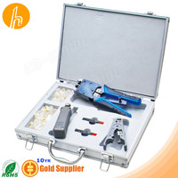Multifunction Hand Network Tool Kit Set