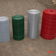 1 x 1 jual galvanized welded wire mesh a193