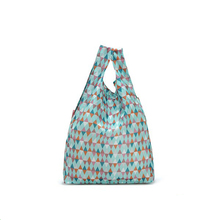 super light bag easy carry foldable dupont tyvek shopping bag lower price
