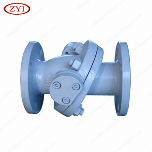 Hot selling machine grade pressure seal tilting disc check valve