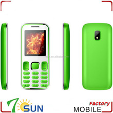new products 2016 E300 cheapest china mobile phone in india