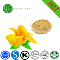mango fruits extract powder lowest price