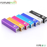 Durable Brand 18650 Battery Cell 2200mAh