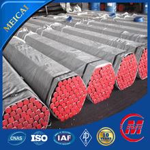 dn200 steel pipe astm a53 grade b carbon steel pipe specifications
