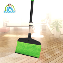 2017 Boomjoy FC-42 Professional Cleaning Mop/Double-Sided Frame