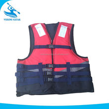 Rotational Mould Hot Sale life jacket light