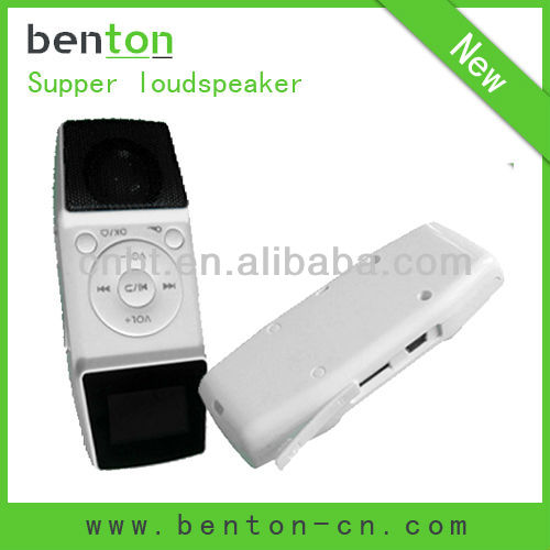 Hotest cheap usb flash stick mp3 player with high quality