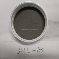 Good Quality 304L Stainless Steel Powder