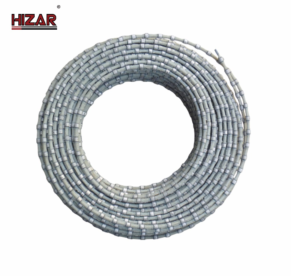 Used wire saw,Diamond wire hand saw