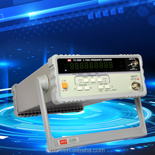 RF 9 frequency counter meter 3.7GHz MCH FC3000