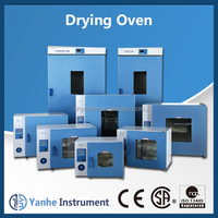 Buy electric factory Industrial Oven price in China on Alibaba.com