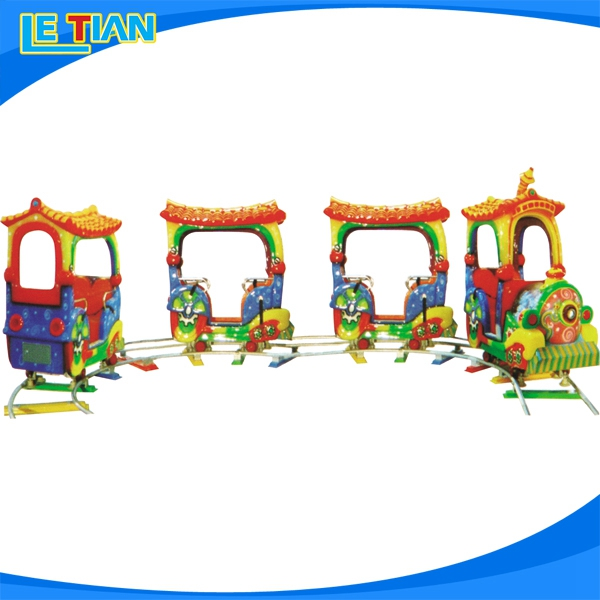 electric train christmas miniature trains for sale with reasonable cost