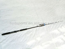 High Quality 20130023 Ugly Stick Fishing Rod