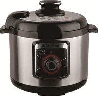 commercial pressure cooker microcomputer induction cooker