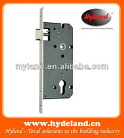 LC08 Mortise Lock Body