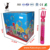 Wholesale Promotion Colorful Bubble Stick Bubbles Water Toy For Kids