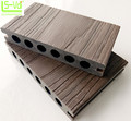 IPE Wood Plastic Composite Decking Out Usage Flooring