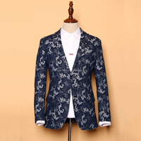 Bespoke Suit Dress Sample Formal Tailor Made Slim Fit Suits For Men Europe