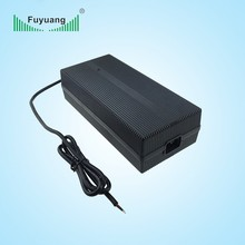 29.4V 12A Li-ion/ Lipo Lithium Battery Charger for 7S 24V Battery cell