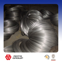 Good price 304 stainless steel wire,high quality 1mm steel wire rope