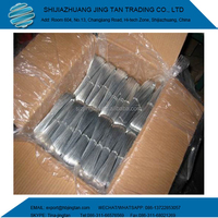 Galvanized Wire for Binding Bailing Tie