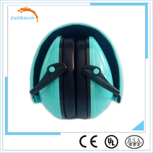 Hearing Protection Sleeping Winter Ear Muff