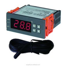 AG-302 -50C~110C temperature humidity controller for refrigerator