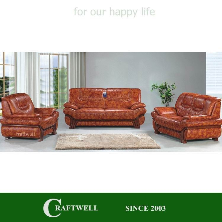 image of arabian luxury french american royal style sofa set designs, wood sofa set 2016