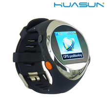Best Selling Sport GPS Watch Free Web Based GPS Server Tracking Software