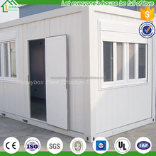 Japanese Modular Homes Portable Prefab Houses Poland Building Movable Houses For Sale Camping House