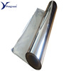 3 Layer Aluminum Film Vapor Barrier