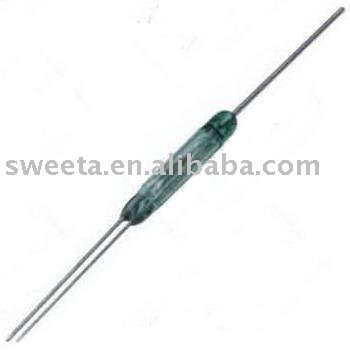 REED SWITCH KAM-3