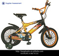 children bicycle with bmx bike (HH-K1637)